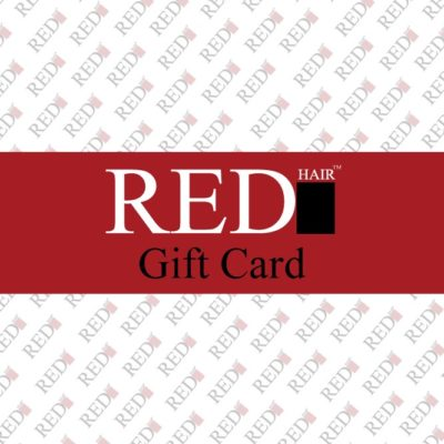 Gift Card Sale Ends December 24th