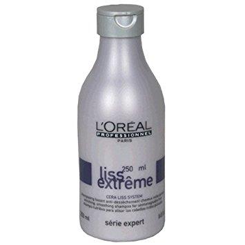 L'Oreal - Liss Extreme Shampoo