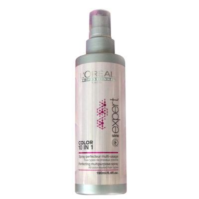 L'Oreal - Vitamino Color 10 in 1 Spray