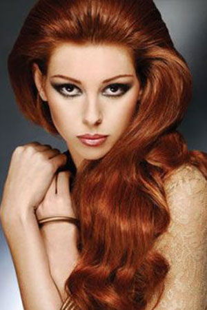 hair extensions at top hair salons in Rye, Battle & Hastings