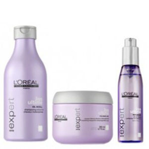 Hair Care Products at Red Hairdressing Salons, Battle and Hastings