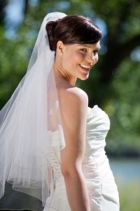 bridal hairstyles, red hair salons, hastings and battle, east sussex