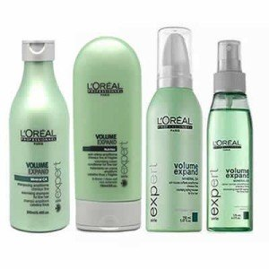 l'oreal hair care products, the best hair salons in East Sussex - Red Hair in Battle & Hastings