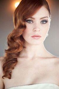 WEDDING HAIR, hair salons, hastings and battle