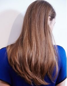 hair smoothing at Red Hairdressing Salons, Battle & Hastings
