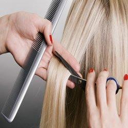 hair stylist vacancies, red hair salons, hastings & battle, east sussex