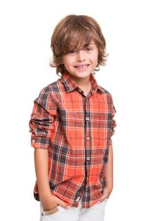 Children's Hair Discounts
