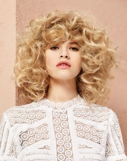 5 Hair Looks To Try In 2019!