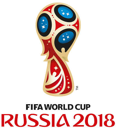 World Cup Hair & Wine Offer!