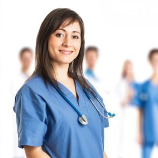 NHS Employee Discount
