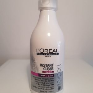 L'Oreal - Instant Clear Shampoo