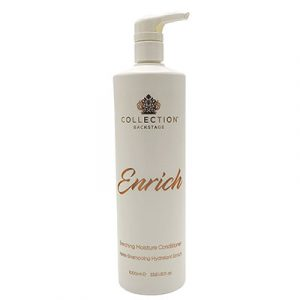 Enrich Enriching Moisture Conditioner 1000ml