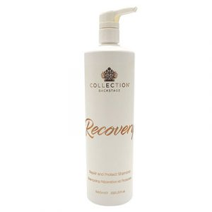 Recovery Repair & Protect Shampoo 1000ml