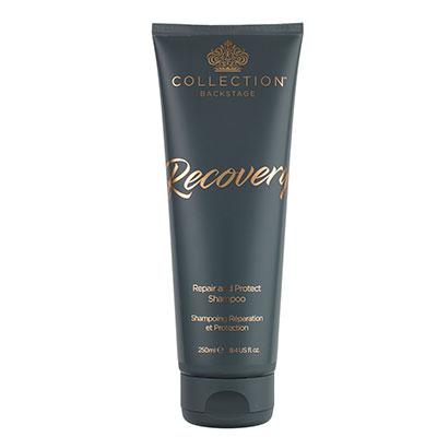 Recovery Repair & Protect Shampoo 250ml