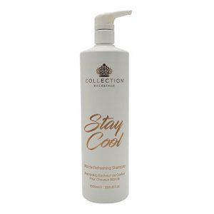 Stay Cool Blonde Refreshing Spray 1000ml