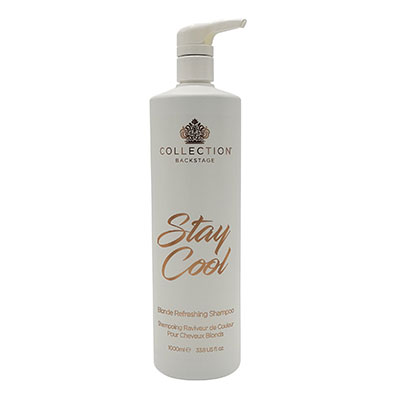 Stay Cool Blonde Refreshing Spray 1000ml