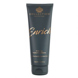 Enrich Enriching Moisture Conditioner 250ml