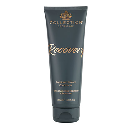 Recovery Repair & Protect Conditioner 250ml