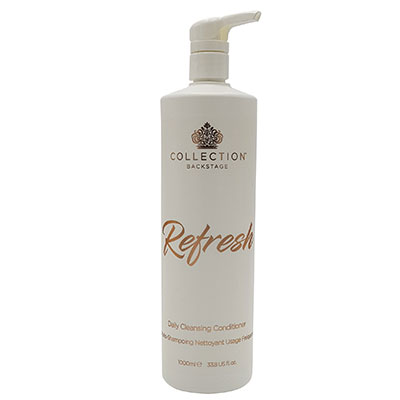 Refresh Daily Cleansing Conditioner 1000ml