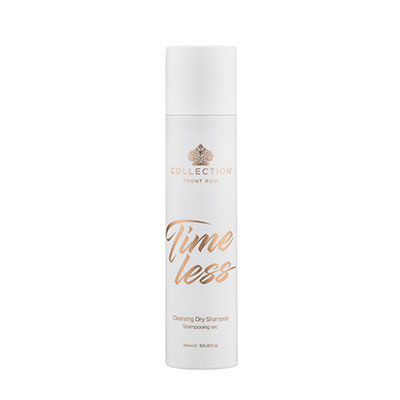 Timeless Cleansing Dry Shampoo 300ml