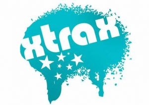 xtrax local charity for young people