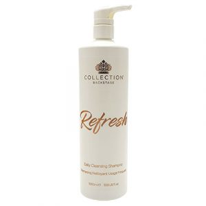 Refresh Daily Cleansing Shampoo 1000ml