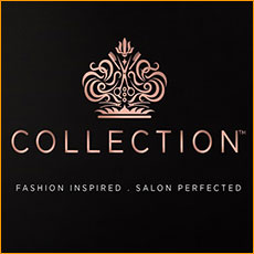 collection hair products