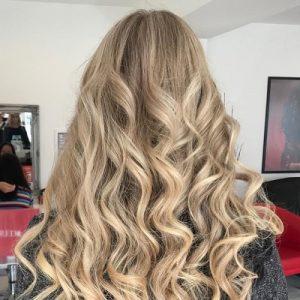 golden blonde red hair salons rye hastings battle
