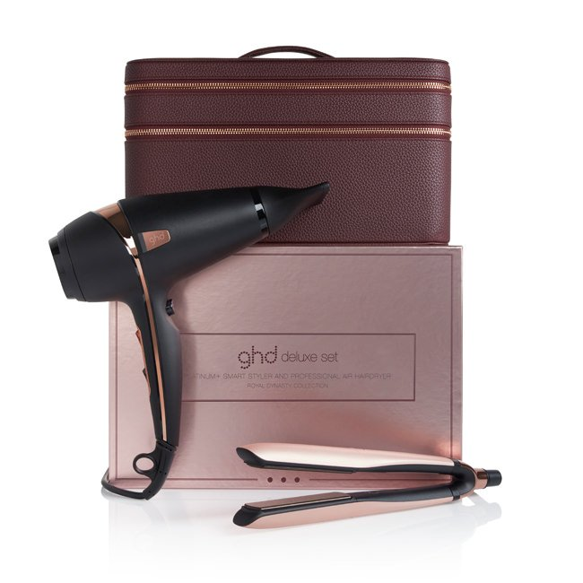 ghd gift sets