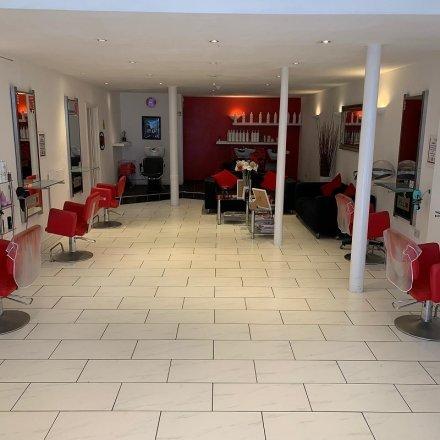 BEst Hairdressers in Hastings