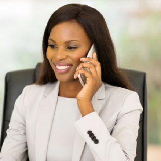 Civil Service Employee Discount