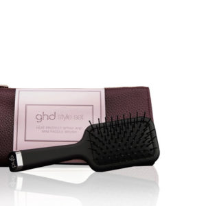 GHD Style Set