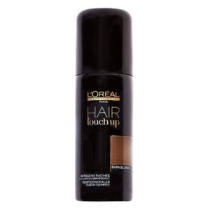 L'Oreal Hair Touch Up - Dark Blonde