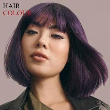 Hair Colour Experts