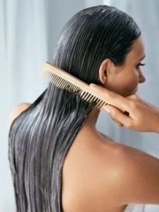 buy hair products online at red hair salon in east sussex