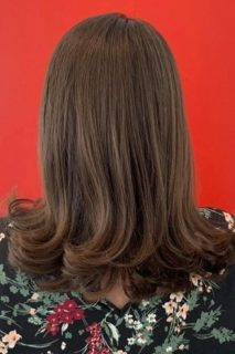 4 Ways To Transform Your Hair