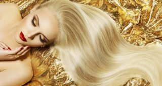 What To Ask Your Hairdresser About Hair Colour
