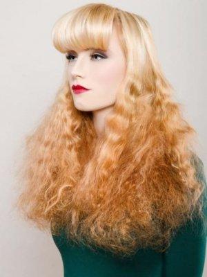 Award-winning Red Hair Salons in Battle & Hastings