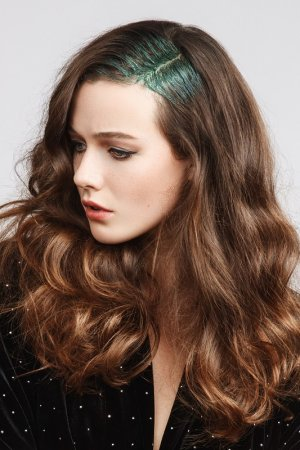 Fashion Hair Colours at Red Hair Salons, Battle & Hastings