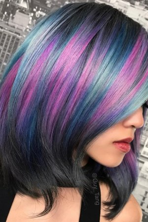 GUY-TANG-HAIR-COLOUR, RED HAIR SALONS IN HASTINGS & BATTLE, EAST SUSSEX