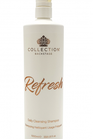 Refresh-Daily-Cleansing-Shampoo-1000ml