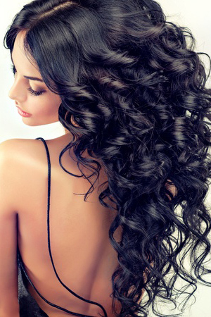 Prom Hair Ideas, Red Hair Salons, Rye, Hastings & Battle, East Sussex