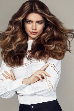 Hair trends, Red hair salons in Hastings and Battle, East Sussex