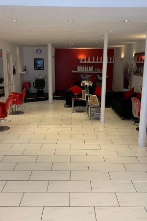BEst-Hairdressers-in-Hastings