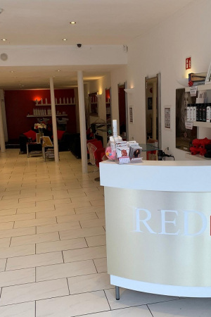 Visit-Red-Hair-Salon-in-Hastings-East-Sussex