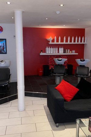 Top-Hairdressing-Salon-in-Hastings-East-Sussex
