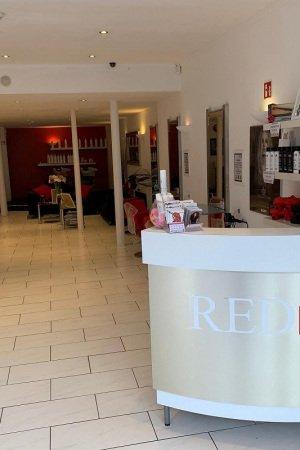 Visit-Red-Hair-Salon-in-Hastings-East-Sussex