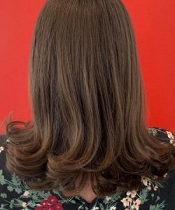 hair-transformations-at-red-hairdressers-in-east-sussex