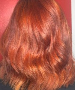 red-hair-at-best-hairdressers-in-east-sussex