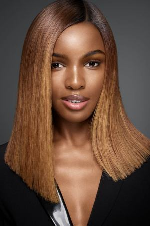 Redken-2018-Color-Gels-Lookbook-Leomie-Hero-800x1040